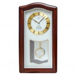 Настенные часы Elcano SP3374