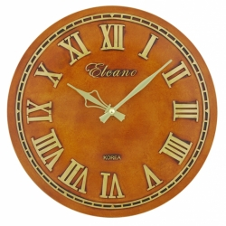 Настенные часы Elcano SP4001