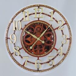 Настенные часы Elcano SP4002