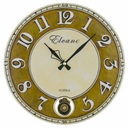 Настенные часы Elcano SP5001