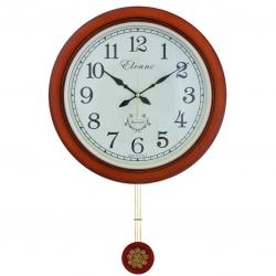 Настенные часы Elcano SP5004