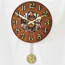 Настенные часы Elcano SP5005