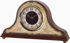 Настольные часы Восток T-10774-11