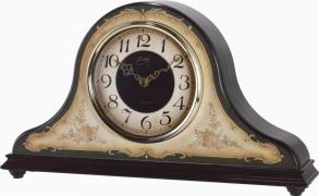 Настольные часы Восток T-10774-12