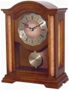 Настольные часы Восток T-11076-3