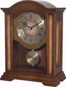 Настольные часы Восток T-11076-4