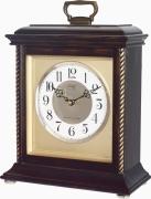 Настольные часы Восток T-1393-12