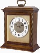 Настольные часы Восток T-1393-2