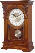 Настольные часы Восток T-8872-1