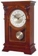 Настольные часы Восток T-8872-7