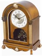 Настольные часы Восток T-9153-2