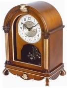 Настольные часы Восток T-9153-3