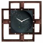 Настенные часы Mado A-T062 CHERRY «Звездное небо»