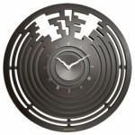 Настенные часы Mado T1015A (MD-572) «Вечность»