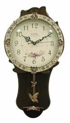 Настенные часы Kairos WD803
