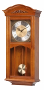 Настенные часы Восток H-10040-8