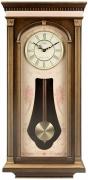 Настенные часы Восток H-10371