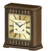 Настольные часы Восток T-10637