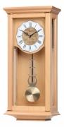 Настенные часы Восток H-10651-4