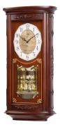 Настенные часы Восток H-14001-10