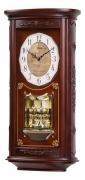 Настенные часы Восток H-14001-3