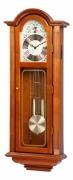 Настенные часы Восток H-14002-8