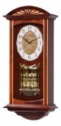 Настенные часы Восток H-14003-7