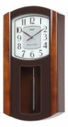 Настенные часы Восток H-14004-6