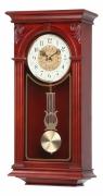 Настенные часы Восток H-8873-1