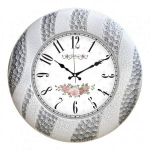 Настенные часы GALAXY 716 G