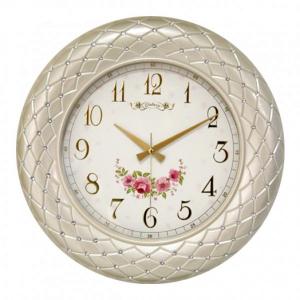 Настенные часы GALAXY 717 A