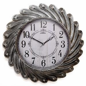 Настенные часы GALAXY 719 G