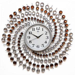 Настенные часы GALAXY AYP-1025G