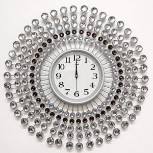 Настенные часы GALAXY AYP-1055 G