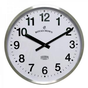 Настенные часы GALAXY M-2009