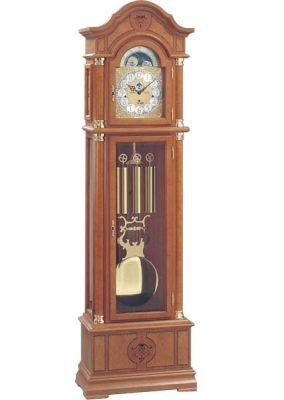 Напольные часы Kieninger  0098-41-07