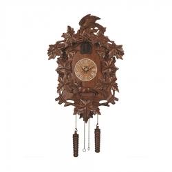 Часы с кукушкой Columbus СQ-067