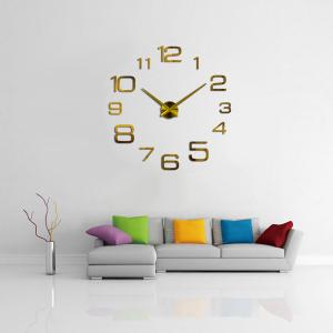 Настенные часы Time 12-008G