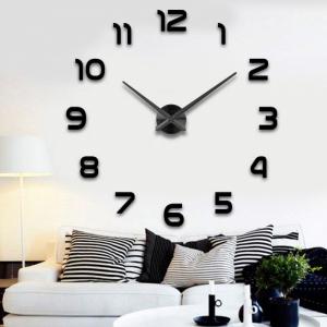 Настенные часы Time 12-002B
