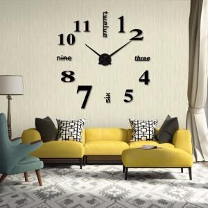Настенные часы Time 12-004B
