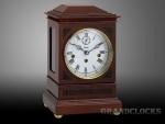 Настольные часы Kieninger  1270-31-01