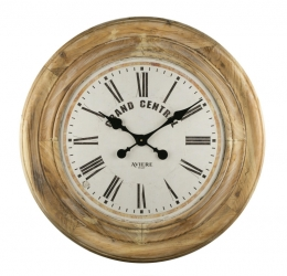 Настенные часы Aviere 25503