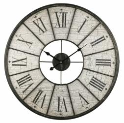 Настенные часы Aviere 25622