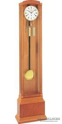 Напольные часы Kieninger  0106-41-01