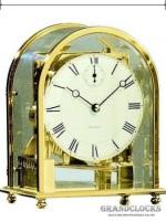 Настольные часы Kieninger  1226-01-05