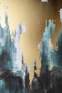 Декоративное настенное панно TOMAS STERN 87041 (ДИПТИХ)
