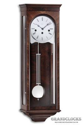 Настенные часы Kieninger  2631-22-01