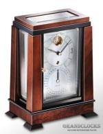 Настольные часы Kieninger  1272-23-01