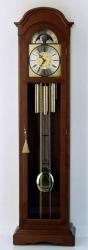 Напольные часы Hettich 0004-501161