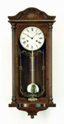 Настенные часы Hettich 1009-500141 bim-bam werke